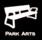 Park Arts