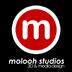 molooh studios