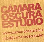 Just García - Cámara Oscura Estudio