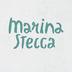 Marina Stecca