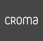 CROMA STUDIO
