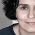 Carmen  Montiel Ramón