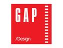 Gap Design