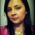 Andrea Restrepo