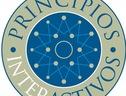 Principios Interactivos
