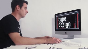 Tipos con Clase. A Design course by Wete