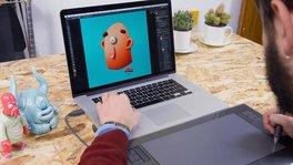 Diseño y Creación de Personajes. Un curso de Ilustración de Juan Carlos Paz Gómez