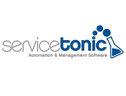 ServiceTonic