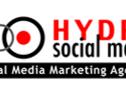 Hydra Social Media