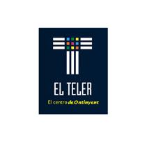 El Teler. Un proyecto de Publicidad de Alejandro Cebrián copywriter copy creativo - Miércoles, 08 de julio de 2009 20:30:17 +0200