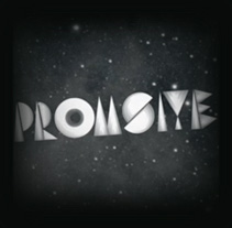 Promsite. A Design, and Motion Graphics project by jaume osman granda - Jul 17 2009 01:27 PM