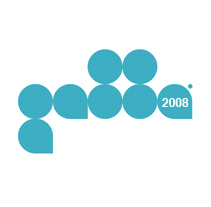 2008 · interactivo. A Design, Illustration, Advertising, Software Development, and UI / UX project by Gabba Gabba - 24-08-2009