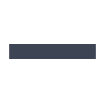 Inssec. Un proyecto de Diseño, Br, ing e Identidad y Diseño Web de Zorraquino  - Viernes, 11 de septiembre de 2009 00:00:00 +0200