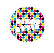 Disco Style Shop. A Design project by Carlos Taboada - 30-09-2009