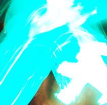 Semáforo de Berlin. Um projeto de Design, Ilustração, Publicidade e Fotografia de Quim Mirabet López         - 05.11.2009