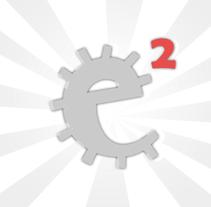 e2 desarrollo. A Design, and Software Development project by Esteban Helguero Cardiff - Nov 13 2009 12:38 AM