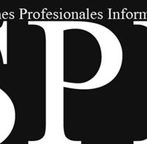 SPI. A Design project by Esteban Helguero Cardiff - Nov 13 2009 12:41 AM