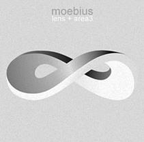 Moebius, Lens + area3. A Design&Illustration project by Chema Longobardo Polanco - 26-11-2009