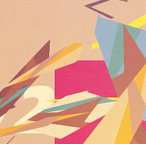 Collve. Un proyecto de Diseño de Micael Katzman - Martes, 01 de diciembre de 2009 22:18:14 +0100
