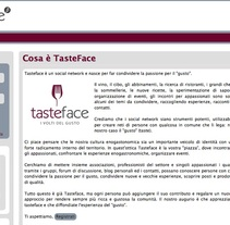 Social Network sobre El Vino. A Design, and Software Development project by Esario Lajambe  - Feb 02 2010 07:09 PM