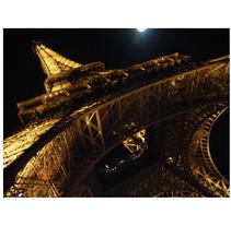 Paris. A Photograph project by Roger Giménez         - 09.02.2010