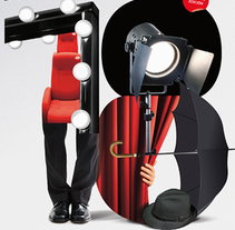 Fiot 09. A Design, Illustration, Advertising, and Photograph project by Gende Estudio - Mar 08 2010 08:53 AM