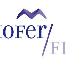 Mofer Finance. A Design project by Jesús Ferrer - Mar 31 2010 11:50 AM