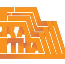 Aplicaciones Franha. Un proyecto de Diseño de francisco javier alvarez garcia - 14-04-2010