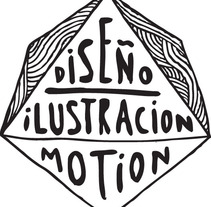 varios motion y animacion. A Design, Motion Graphics, Film, Video, and TV project by devoner gonzalez - Apr 15 2010 04:21 PM