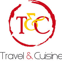 Travel & Cuisine. A Design, and Advertising project by Adrian Rueda - Apr 25 2010 11:19 PM