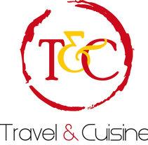 Travel & Cuisine. Un proyecto de Diseño y Publicidad de Adrian Rueda - Domingo, 25 de abril de 2010 23:19:17 +0200