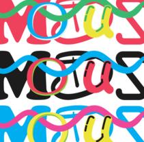 Personal DESIGN. Un proyecto de Diseño, Ilustración, Publicidad y Fotografía de Falansh MODUS - Domingo, 16 de mayo de 2010 14:22:26 +0200