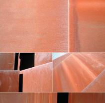 la playa de mallorca. Un proyecto de Fotografía de eduardo david alonso madrid - 13-06-2010