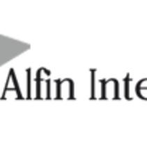 Alfin Integradores. Un proyecto de Diseño y Publicidad de Javier Campos García         - 26.07.2010