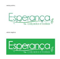 Esperança Calçados. A  project by Marcelo Irineu         - 28.07.2010