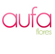 Aufa Flores - Estudos. A  project by Marcelo Irineu         - 28.07.2010