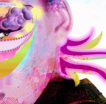Designs Arboix. Um projeto de Design, Ilustração, Publicidade e Fotografia de Inma Arboix         - 11.08.2010