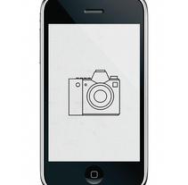 Poolga 2 (Big Camera & Small Fan). Un proyecto de Diseño e Ilustración de Raúl Escobar Ferrís - 21-08-2010