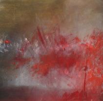 tormenta/calma. A Illustration, and UI / UX project by FELIPE BARRAGAN - Sep 21 2010 12:50 PM