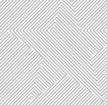 Cartel All Stars. Un proyecto de Diseño de Susana Aguilera Sancho - 21-10-2010