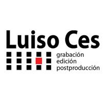 Luiso Ces. Un proyecto de Motion Graphics, Cine, vídeo, televisión y 3D de Luiso Ces - 01-11-2010