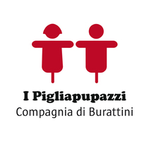 I pigliapupazzi. A Design&Illustration project by Lucia Pigliapochi - 02-11-2010