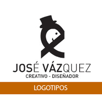 Logotipos. A Design project by Jose Vazquez Lopez         - 15.11.2010