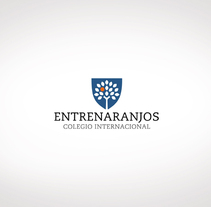 Colegio Internacional Entrenaranjos. A Design, Advertising, Installations, Software Development, and Photograph project by Enblanc         - 24.11.2010