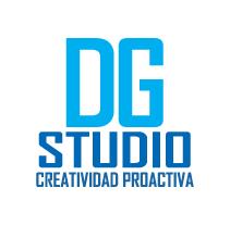 dg estudio. Um projeto de Design de cristian maza         - 25.11.2010