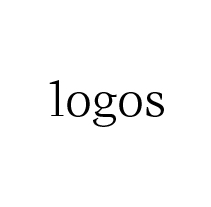 logotipos. A Design project by cristian maza         - 25.11.2010
