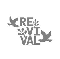 Nuevas propuestas cerámicas. Um projeto de Design de Proyecto Revival          - 29.11.2010