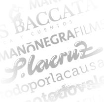 Logotipos. A Design project by Pablo Lacruz - Jan 11 2011 06:08 PM