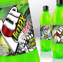 Packaging. Un proyecto de  de Ignacio Deus - 10-12-2010