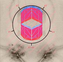IMSOMNIA. A Illustration project by Candido Krauss - Dec 16 2010 05:02 AM